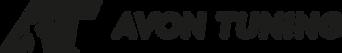 Avon tuning logo.png