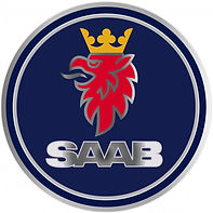 Saab parts Welwyn Garden City