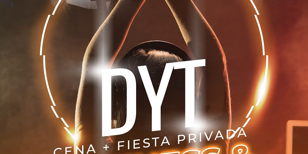 DYT PRIVATE PARTY