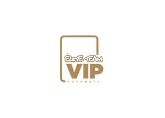LOGO VIP ORO.png