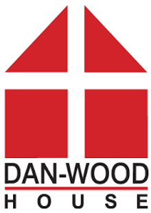 danwood.png