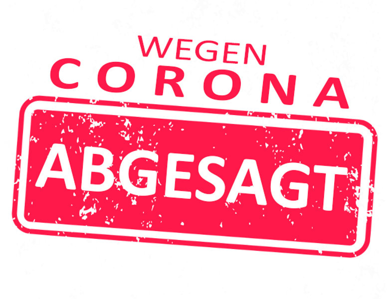 corona_abgesagt.jpg