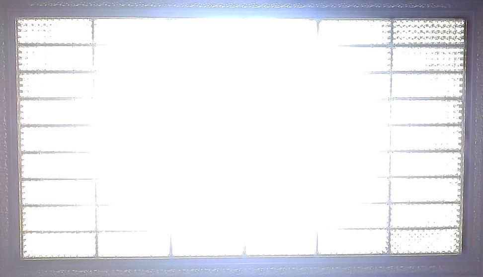 dazzling%25204_edited_edited.jpg