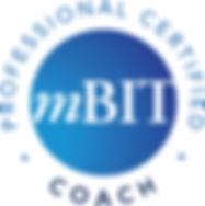 mBIT Coach Logo.jpg