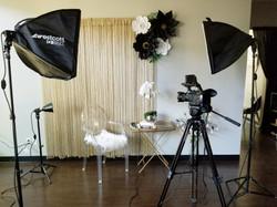 Video Branding Shoot