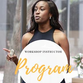 Workshop Program.png