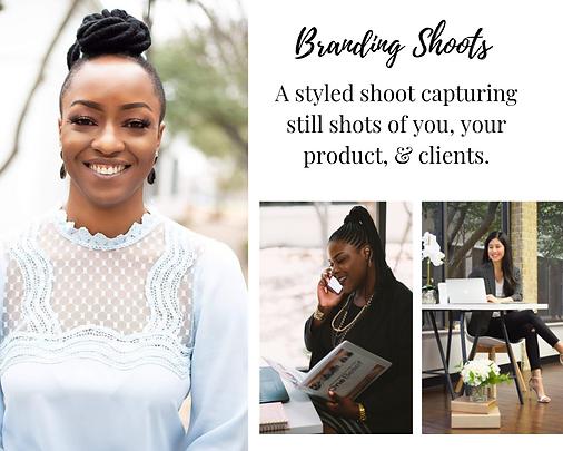 Branding Shoots2.png