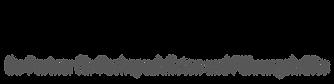 micronettis_logo.png