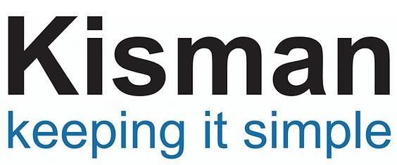 logo-kisman.png