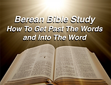 Berean Bible Study Title for web.png