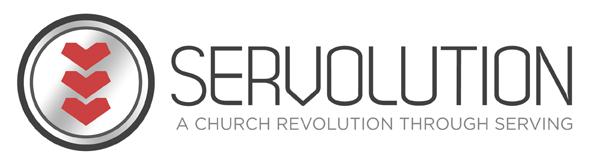 Uniontown Free Methodist Church is vibrant, biblical, and soul-winning.