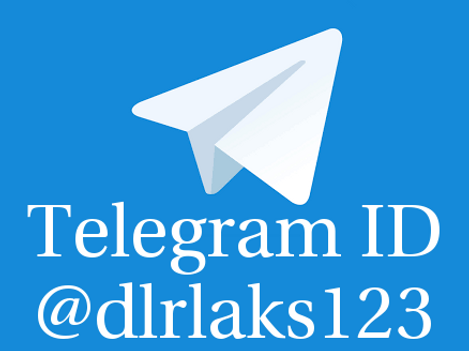 telegram 222.png