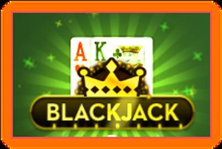 블랙잭사이트2.png