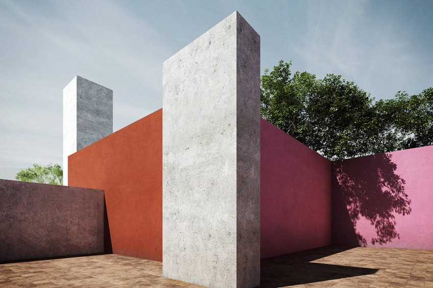 casa-barragan-xoio-renderings-preview-848x564