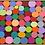 Thumbnail: pintura proxemia • gustavo francesconi