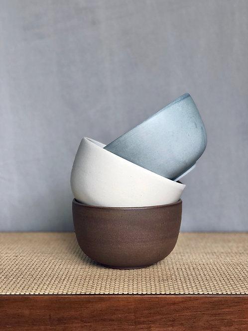 bowl • colab noni