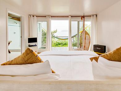 Montauk: The Surf Lodge