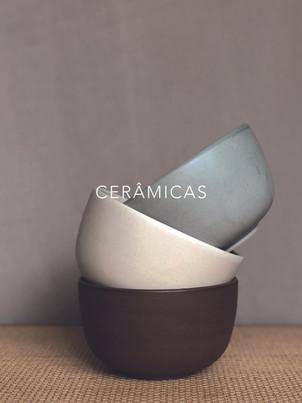ceramicas.jpg