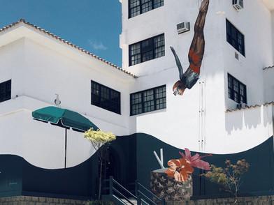 Florianópolis: Selina