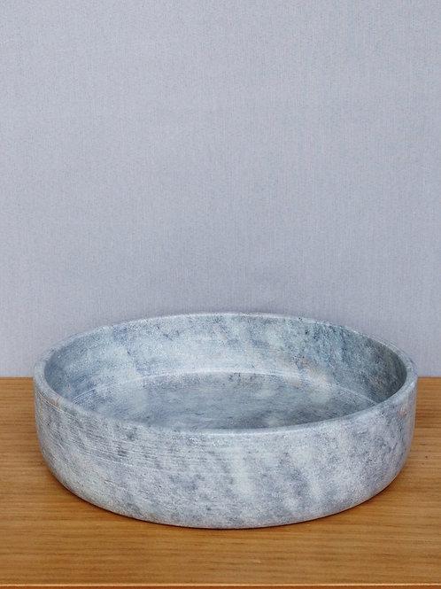 fruteira beira • pedra sabão