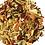 Thumbnail: Lata de Chá e Infusão • Tempo