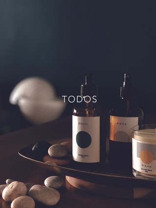TODOS.JPG