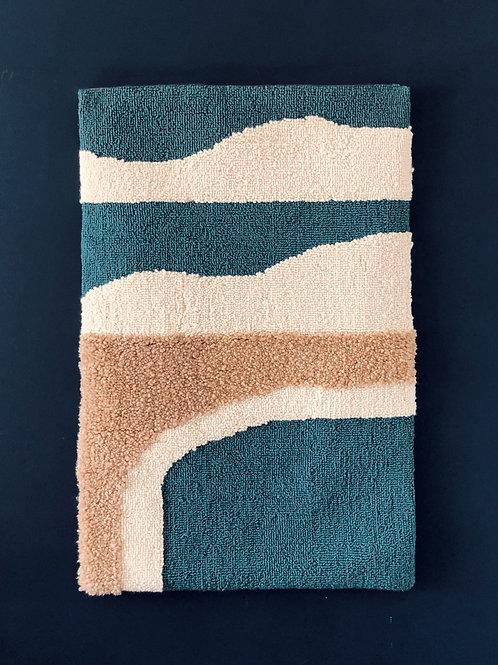 tapeçaria menorca • raphael dias