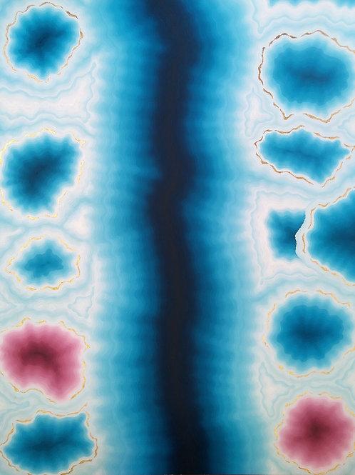 tela fluxo • eduardo fernandes