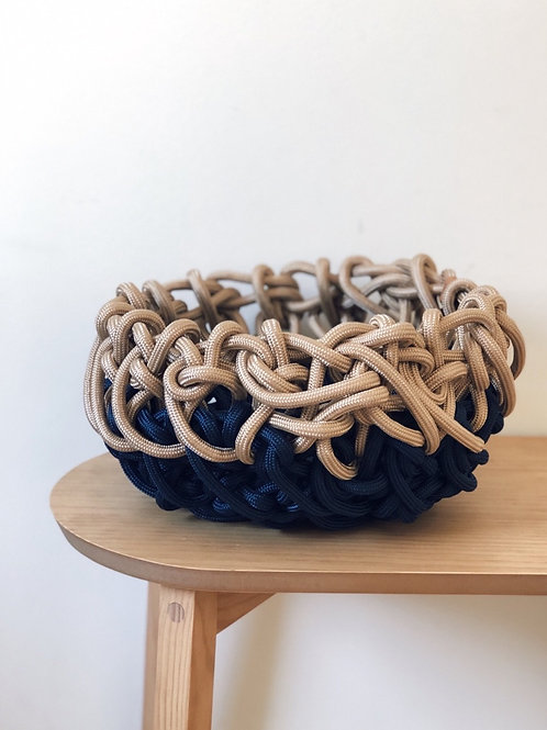 bowl mar