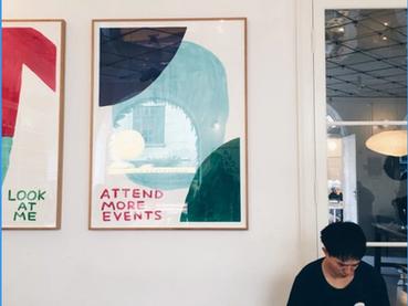 Copenhagen: Atelier September