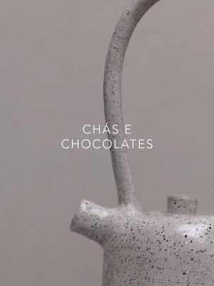 chas e chocolates.jpg