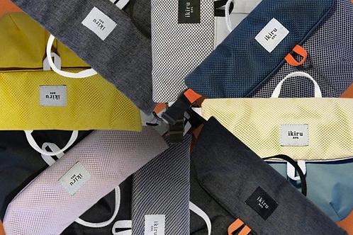 shoulder bag - várias cores