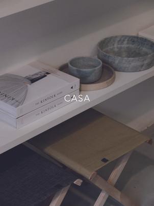 CASA.jpg