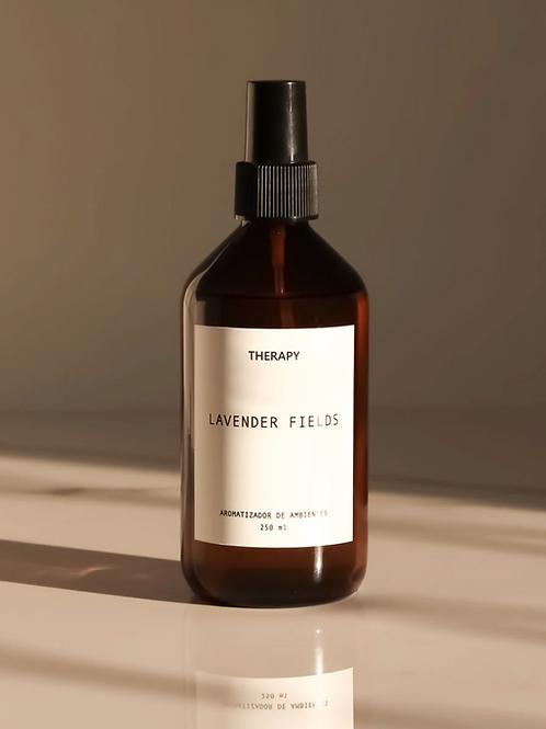 lavender fields | home spray relaxante