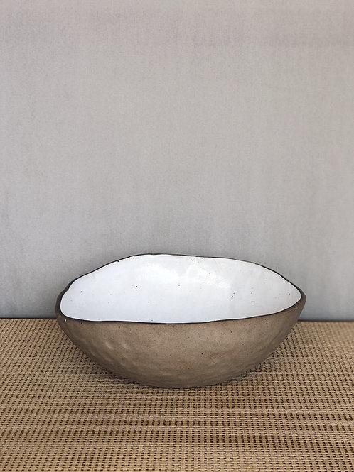 bowl uji m