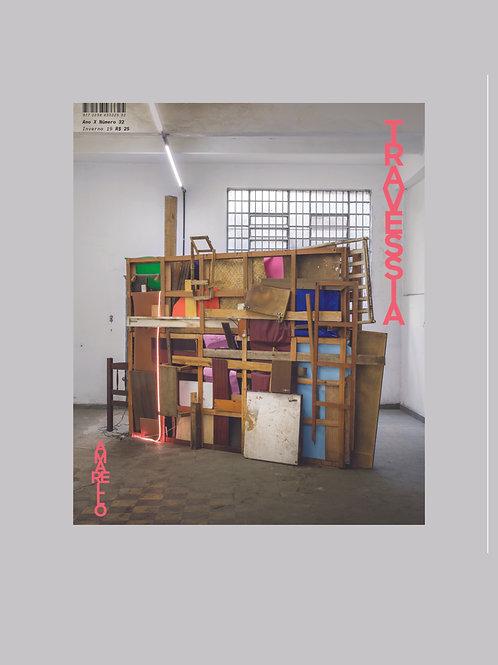 revista amarello | ed. 32