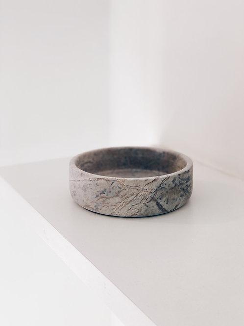 bowl mo • pedra sabão