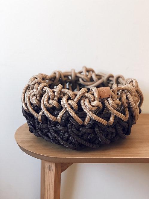 bowl terra