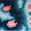 Thumbnail: tela azul moderno • eduardo fernandes