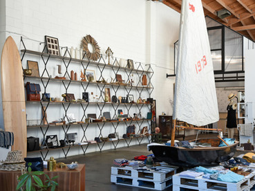 Los Angeles: Alchemy Works