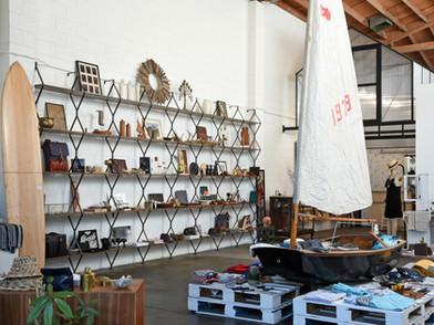 Los Angeles: Alchemy Works