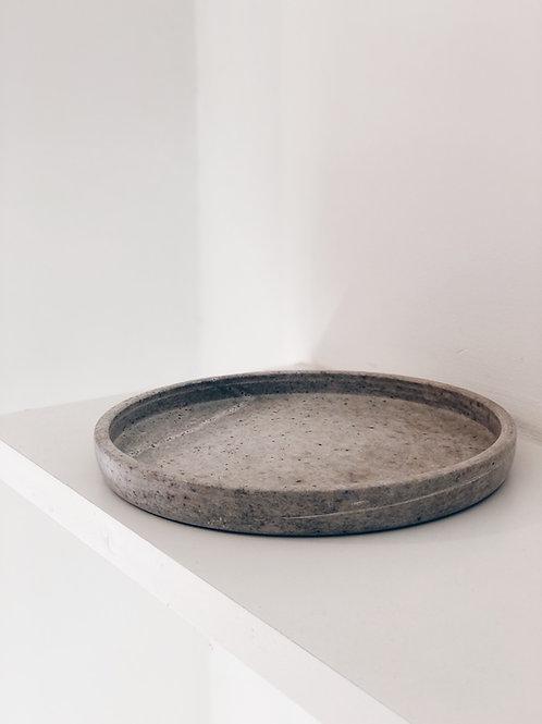 prato nito • pedra sabão