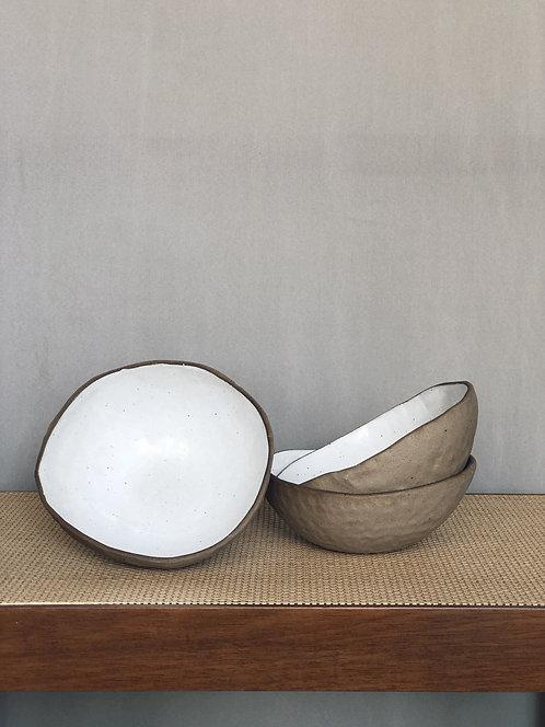 bowl uji p