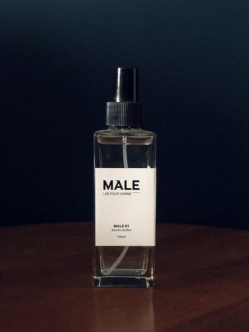 água de colônia male 01