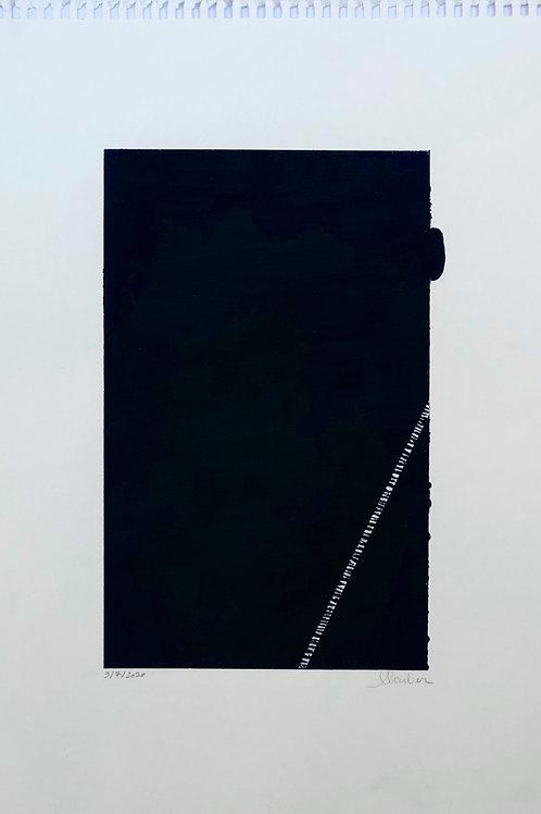 pintura triz • glauber sampaio   sem moldura