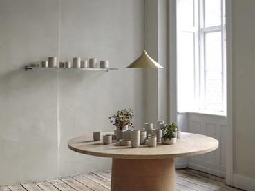 Copenhagen: Frama