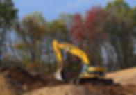 construction-2929325_1920_edited.jpg