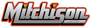 mitchison-logo.jpg