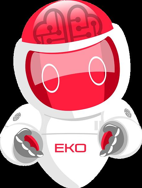EKOWIX-04.png