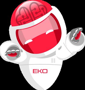 EKOWIX-03.png